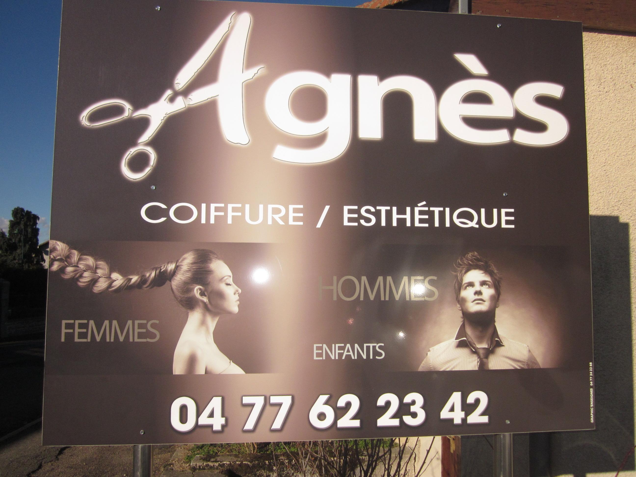 coiffure-duivon-agnes-5