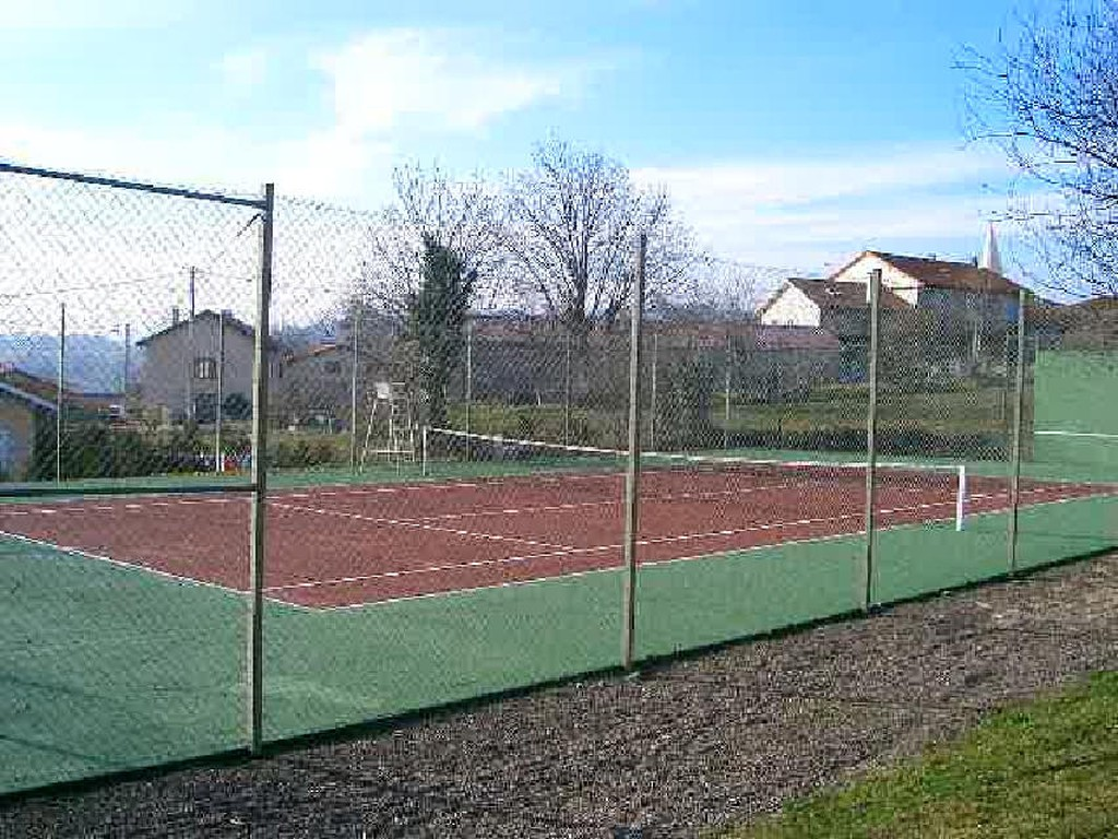 tennis-copier