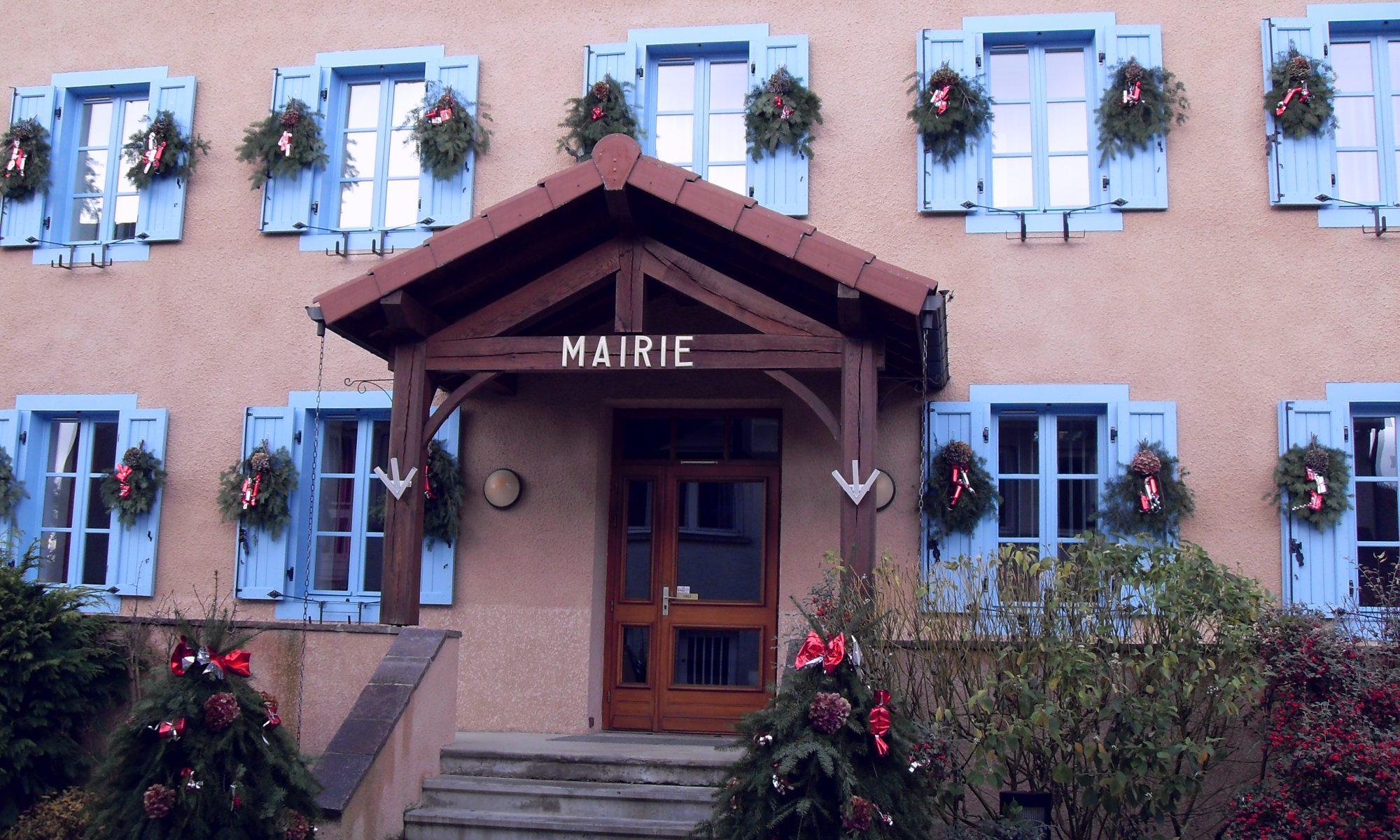 Saint Martin la Sauveté